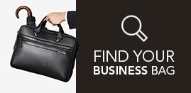 find your business bag