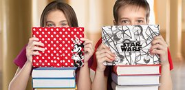 tablet cases & sleeves for kids