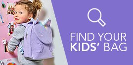 find your kids' bag
