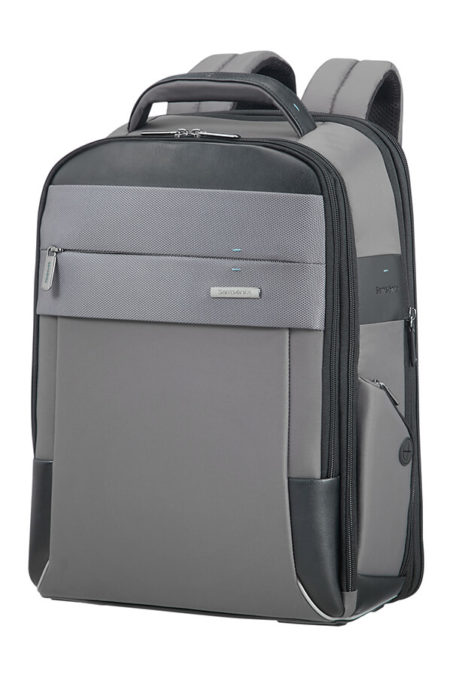 Spectrolite 2.0 Laptop Backpack 15.6' Exp
