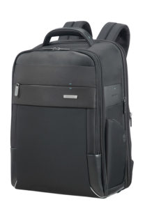 Spectrolite 2.0 Laptop Backpack 17.3' Exp