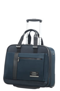 Openroad Rolling Tote  15.6&#8243