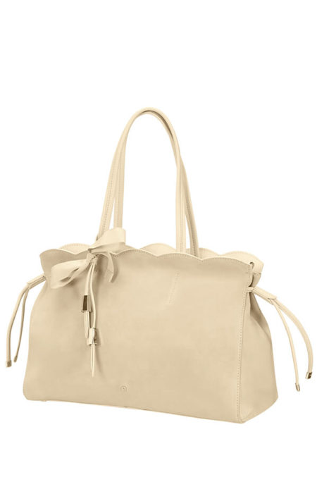 Bluebell Tote Bag M