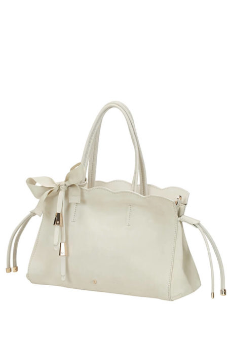 Bluebell Tote Bag S