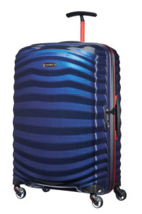 Samsonite South Africa The Official Site Of Your Premier Luggage