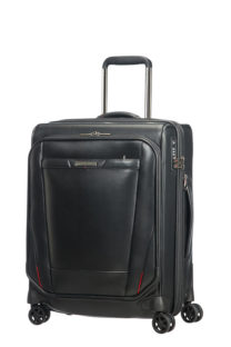 Pro-Dlx 5 Lth Spinner Expandable 55cm