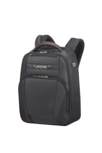 Pro-Dlx 5 Laptop Backpack  35.8cm/14.1&#8243