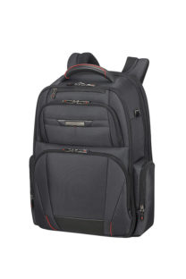 Pro-Dlx 5 Laptop Backpack 3V Expandable  43.9cm/17.3&#8243
