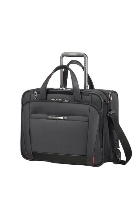 Pro-Dlx 5 Rolling Tote  39.6cm/15.6