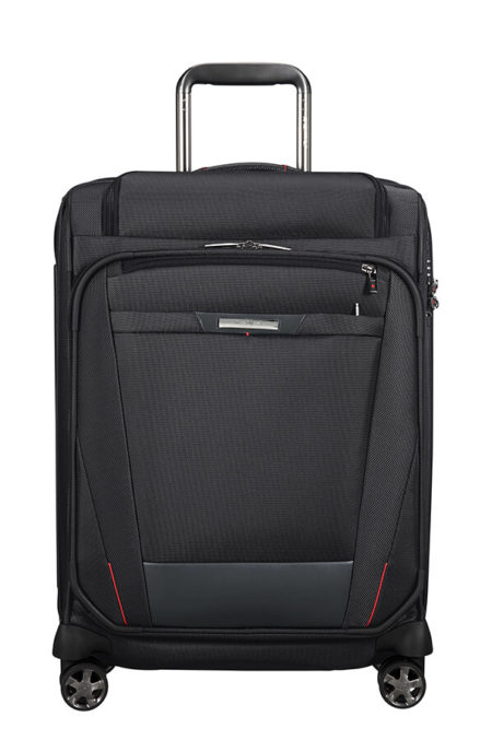 Pro-Dlx 5 Mobile Office Spinner Quickaccess 56cm
