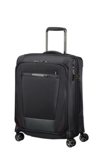 Pro-Dlx 5 Spinner Expandable 55cm