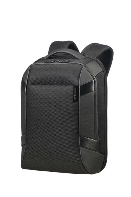 X-Rise Laptop Backpack S