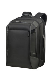 X-Rise Laptop Backpack L Exp