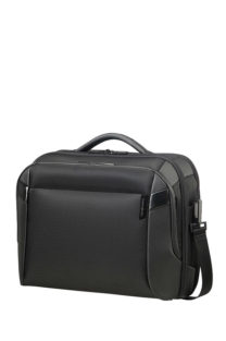X-Rise Laptop Shoulder Bag