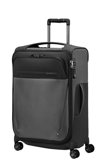 B-Lite Icon Spinner Expandable 63cm