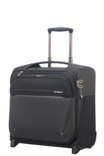 B-Lite Icon Rolling Tote  16&#8243