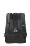 Cityscape Tech Laptop Backpack with Wheels 17.3