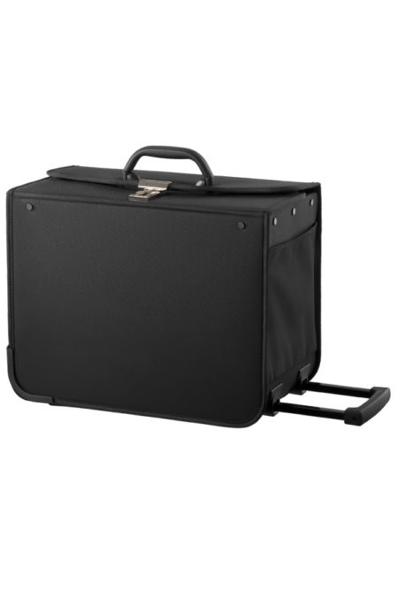4112888beccf6b Transit² Pilot Case Scopic 41.7cm/16.4 – Samsonite
