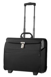 Transit² Pilot Case Syncretic 39.6cm/15.6&#8243