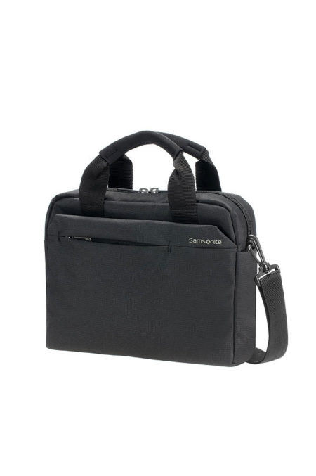 Network² Netbook & Tablet Case 17.8-25.9cm/7-10.2