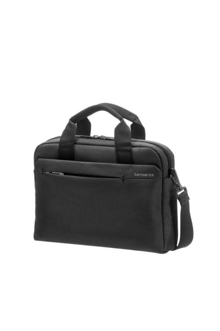 Network² Laptop Bag 27.9-30.7cm/11-12.1