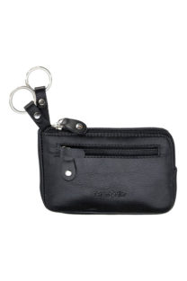 Success SLG Zip Key Pouch 2 R