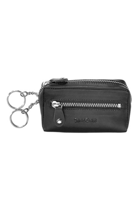 Attack SLG Zip Key Pouch 2 R