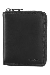 Attack SLG Wallet Zip Around M