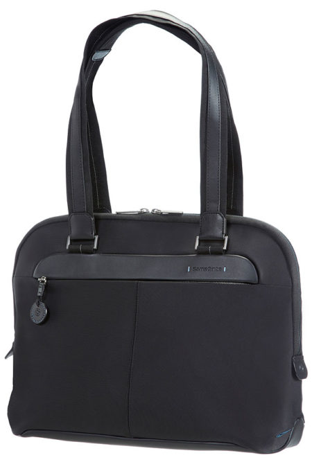 Spectrolite Female Business Bag 39.6cm/15.6'