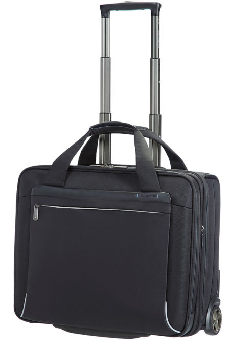 Spectrolite Rolling Tote Expandable 43.9cm/17.3