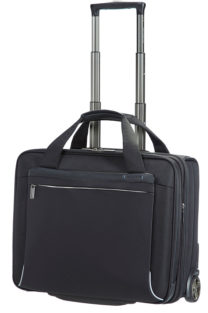 Spectrolite Rolling Tote Expandable 43.9cm/17.3&#8243