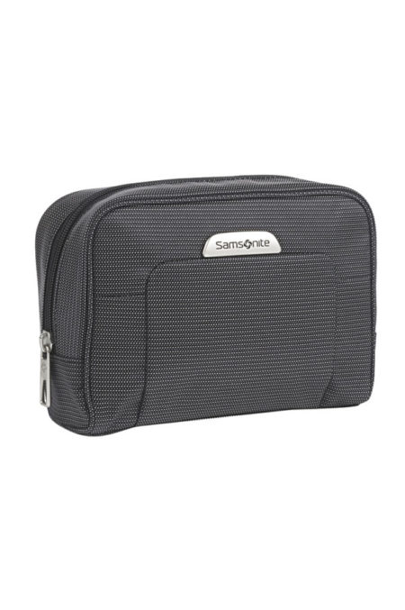 New Spark  Cosmetic Case S