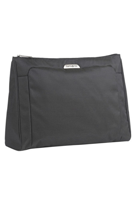 New Spark  Cosmetic Pouch L