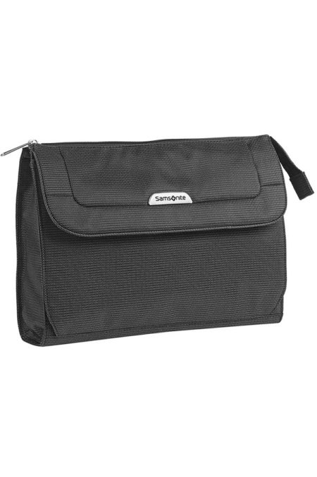 New Spark  Hanging Toiletry Bag
