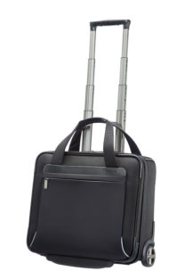 Spectrolite Business Case with Wheels 39.6cm/15.6&#8243