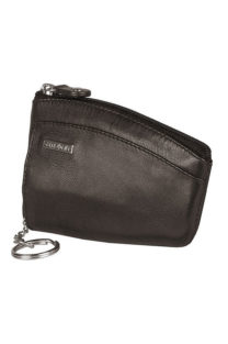 S-Derry SLG Asymmetric Key Pouch + 3 Rings