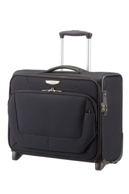 Spark Rolling Tote 41.7cm/16.4
