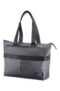 Cityvibe Horizontal Shoulder Bag 39.6cm/15.6&#8243