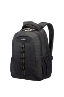 Wanderpacks Backpack S