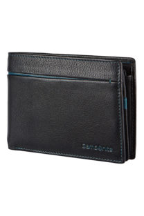 S-Pecial SLG Billfold 7cc + VFlap + Coin + 2C + W