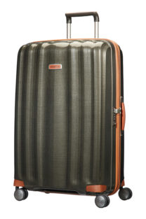 Lite-Cube DLX Spinner 82cm /Brown