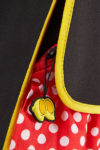 Disney Ultimate Schoolbag S