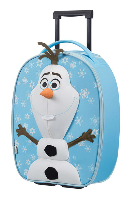 Disney Ultimate Upright 50cm