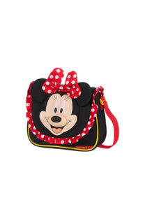 Disney Ultimate Handbag Pre-school