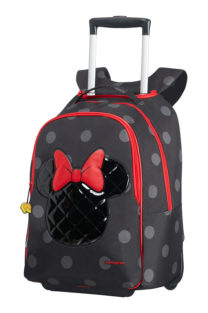Disney Ultimate Backpack with Wheels