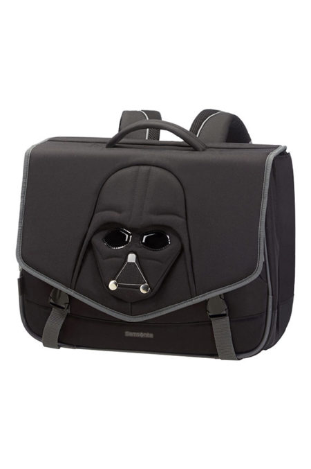 Star Wars Ultimate Schoolbag M