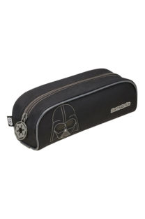 Star Wars Ultimate Pencil Case Junior