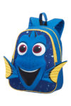 Disney Ultimate Backpack S+ Pre-School