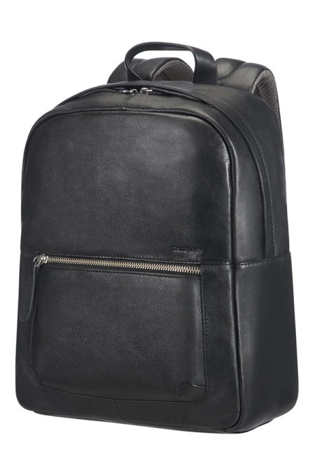 Move Lth Backpack