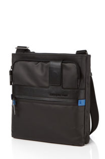 Ator Cross Bag